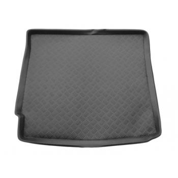 Protecteur de coffre Chevrolet Orlando - Le Roi du Tapis®