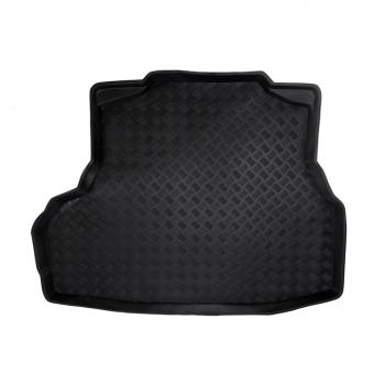 Protecteur de coffre Chevrolet Evanda