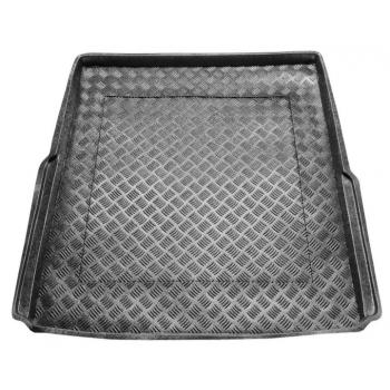 Protecteur de coffre Volkswagen Passat B8 Break (2014 - actualité) - Le Roi du Tapis®