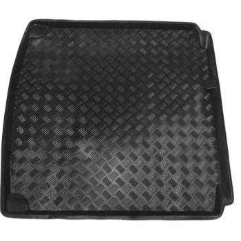 Protecteur de coffre Volkswagen Jetta (2011 - actualité) - Le Roi du Tapis®