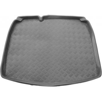Protecteur de coffre Audi A3 8VA Sportback (2013 - actualité) - Le Roi du Tapis®
