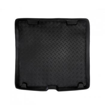 Protecteur de coffre BMW Série 5 F11 Restyling Break (2013 - 2017) - Le Roi du Tapis®