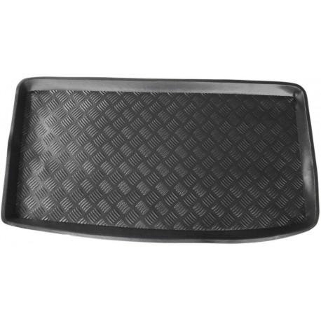 Protecteur de coffre Chevrolet Spark (2013 - 2015) - Le Roi du Tapis®