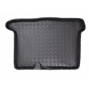Protecteur de coffre Dacia Sandero Restyling (2017 - actualité)