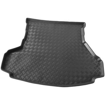 Protecteur de coffre Toyota Avensis Sédan (2012 - actualité) - Le Roi du Tapis®