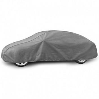 Housse voiture Fiat Punto Abarth Evo 3 asientos (2010 - 2014)