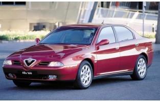 Tapis Alfa Romeo 166 (1999 - 2003) Excellence