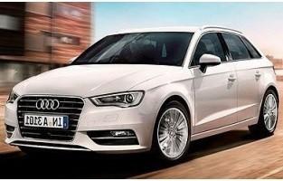 Tapis Audi A3 8VA Sportback (2013 - actualité) Économiques