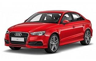 Tapis Audi A3 8V Berline (2013 - actualité) Économiques