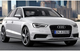 Tapis Audi A3 8V Berline (2013 - actualité) Excellence