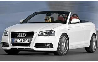 Tapis Audi A3 8P7 Cabriolet (2008 - 2013) Économiques