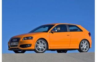 Tapis de voiture exclusive Audi A3 8P Hatchback (2003 - 2012)