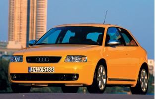 Tapis Audi A3 8L Restyling (2000 - 2003) Économiques