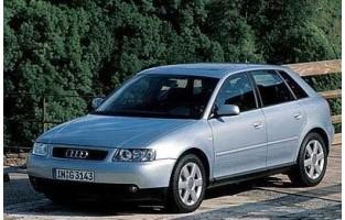 Tapis Audi A3 8L (1996 - 2000) Excellence