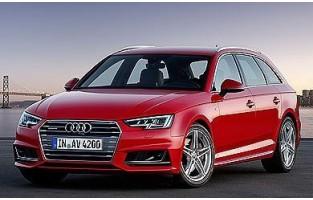Tapis Audi A4 B9 Avant (2015 - 2018) Économiques