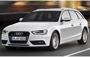 Tapis Audi A4 B8 Avant (2008 - 2015) Économiques