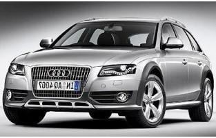 Tapis Audi A4 B8 Allroad Quattro (2009 - 2016) Excellence