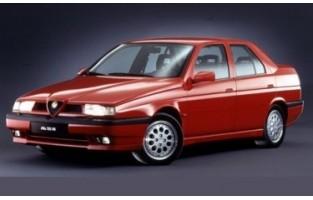 Tapis de voiture exclusive Alfa Romeo 155