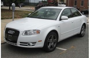 Tapis de voiture exclusive Audi A4 B7 Berline (2004 - 2008)