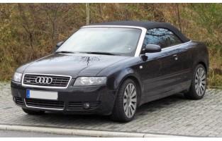 Tapis Audi A4 B6 Cabriolet (2002 - 2006) Économiques
