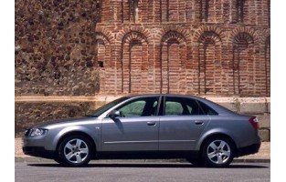 Tapis Audi A4 B6 Berline (2001 - 2004) Économiques
