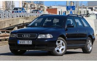 Tapis Audi A4 B5 Avant (1996 - 2001) Économiques
