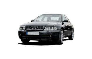 Tapis Audi A4 B5 Berline (1995 - 2001) Économiques