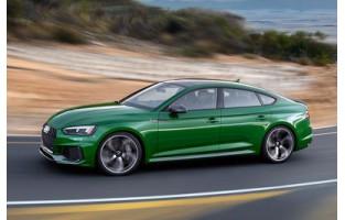 Tapis Audi A5 F5A Sportback (2017 - actualité) Excellence