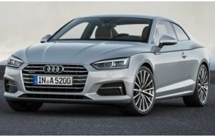 Tapis Audi A5 F53 Coupé (2016 - actualité) Excellence