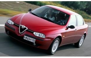 Tapis Alfa Romeo 156 Économiques