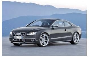 Audi A5 8T3