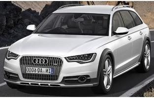 Tapis Audi A6 C7 Allroad Quattro (2012 -2018) Économiques