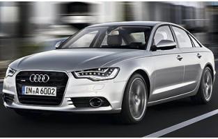 Tapis Audi A6 C7 Berline (2011 - 2018) Excellence