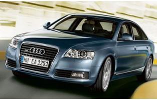 Tapis Audi A6 C6 Restyling Berline (2008 - 2011) Économiques
