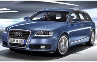 Tapis Audi A6 C6 Restyling Avant (2008 - 2011) Économiques