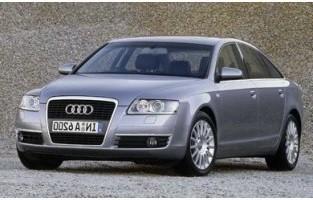 Tapis Audi A6 C6 Berline (2004 - 2008) Économiques