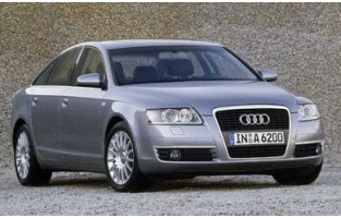 Tapis Audi A6 C6 Berline (2004 - 2008) Excellence