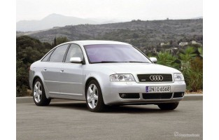 Tapis Audi A6 C5 Restyling Berline (2002 - 2004) Excellence