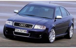 Tapis de voiture exclusive Audi A6 C5 Restyling Berline (2002 - 2004)