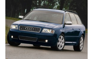 Tapis Audi A6 C5 Restyling Avant (2002 - 2004) Excellence