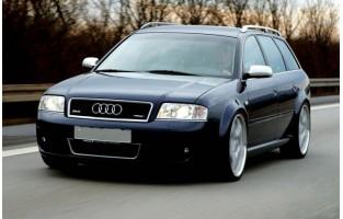 Tapis de voiture exclusive Audi A6 C5 Restyling Avant (2002 - 2004)