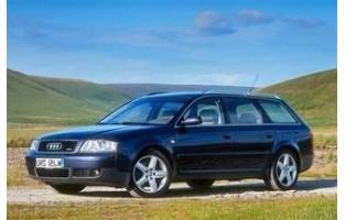 Tapis Audi A6 C5 Avant (1997 - 2002) Excellence