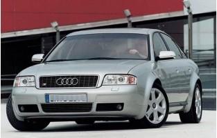 Tapis Audi A6 C5 Berline (1997 - 2002) Excellence