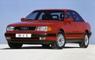 Tapis Audi A6 C4 (1994 - 1997) Excellence