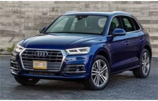 Audi Q5 FY