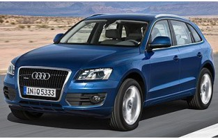 Tapis Audi Q5 8R (2008 - 2016) Économiques