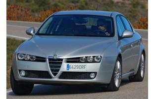 Tapis Alfa Romeo 159 Excellence