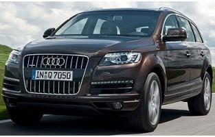 Tapis Audi Q7 4L (2006 - 2015) Économiques