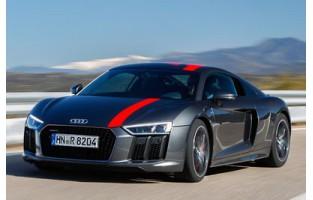 Audi R8 2015-actualité