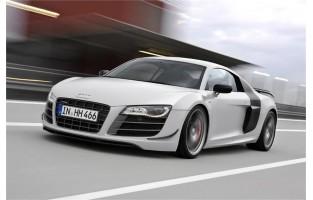 Tapis Audi R8 (2007 - 2015) Gris
